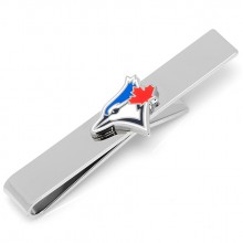 Toronto Blue Jays Tie Bar