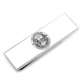 Dartmouth College Money Clip