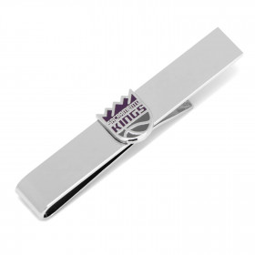 Sacramento Kings Tie Bar