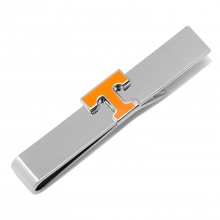 University of Tennessee Volunteers Tie Bar