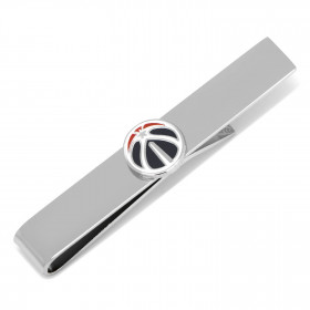 Washington Wizards Tie Bar