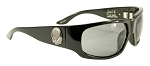 Skater Fly / Jay Adams Signature Polarized Matte Finish