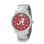 University of Alabama Men's Watch