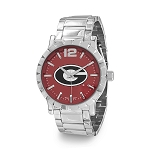 University of Georgia Men's Watch