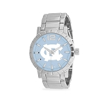 University of North Carolina Men's Watch