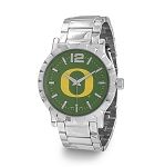University of Oregon Men's Fashion Watch