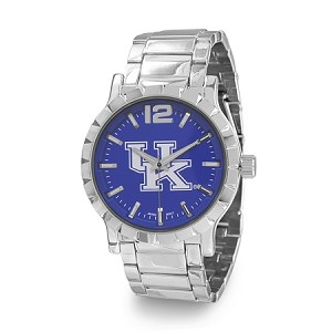 University of Kentucky Men's Watch